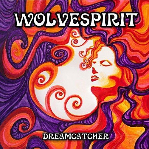 Dreamcatcher -Reissue- by Wolvespirit