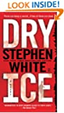 Dry Ice (Alan Gregory, No. 15)