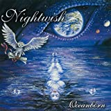 Oceanborn by NIGHTWISH (2013-08-03)