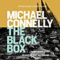 The Black Box Audiobook by Michael Connelly Narrated by Michael McConnohie