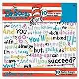 Dr. Seuss Paper Pack
