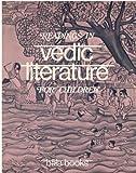 Readings in Vedic Literature for Children (0896470016) by Greene, Joshua