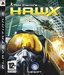Tom Clancy's Hawx H-A-W-X