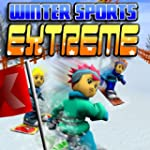 Winter Sports Extreme [Download]