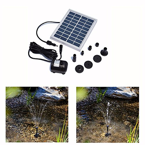 RivenAn-9V2Watts-Solar-Pump-Solar-Power-Panel-Kit-Water-Pump-For-Garden-Pond-Fountain-Pool-Plants-Caring-Bird-bath