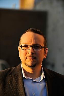 Bryce G. Hoffman