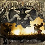 Dimmu Borgir Invaluable Darkne