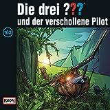 163/und der verschollene Pilot
