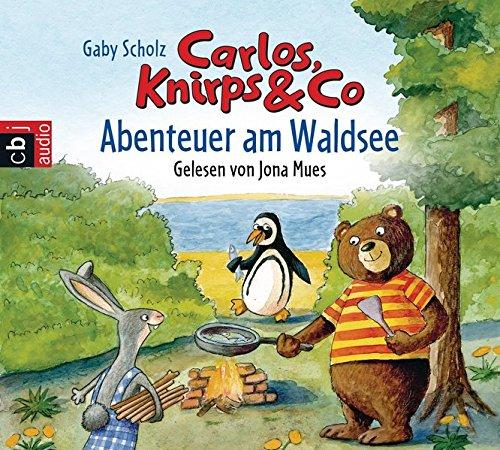 carlos-knirps-co-1