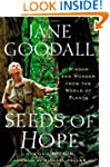 Seeds of Hope: Wisdom and Wonder from...