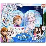 Disney Frozen: New Best Friends Secret Diary with Lock