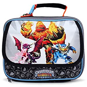 how to play 2 player on skylander