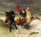 echange, troc Le Flem, Girod, Orchestre De Bretagne - Magicienne De La Mer 2 Interludes