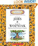 Steve Jobs and Steve Wozniak: Geek He...