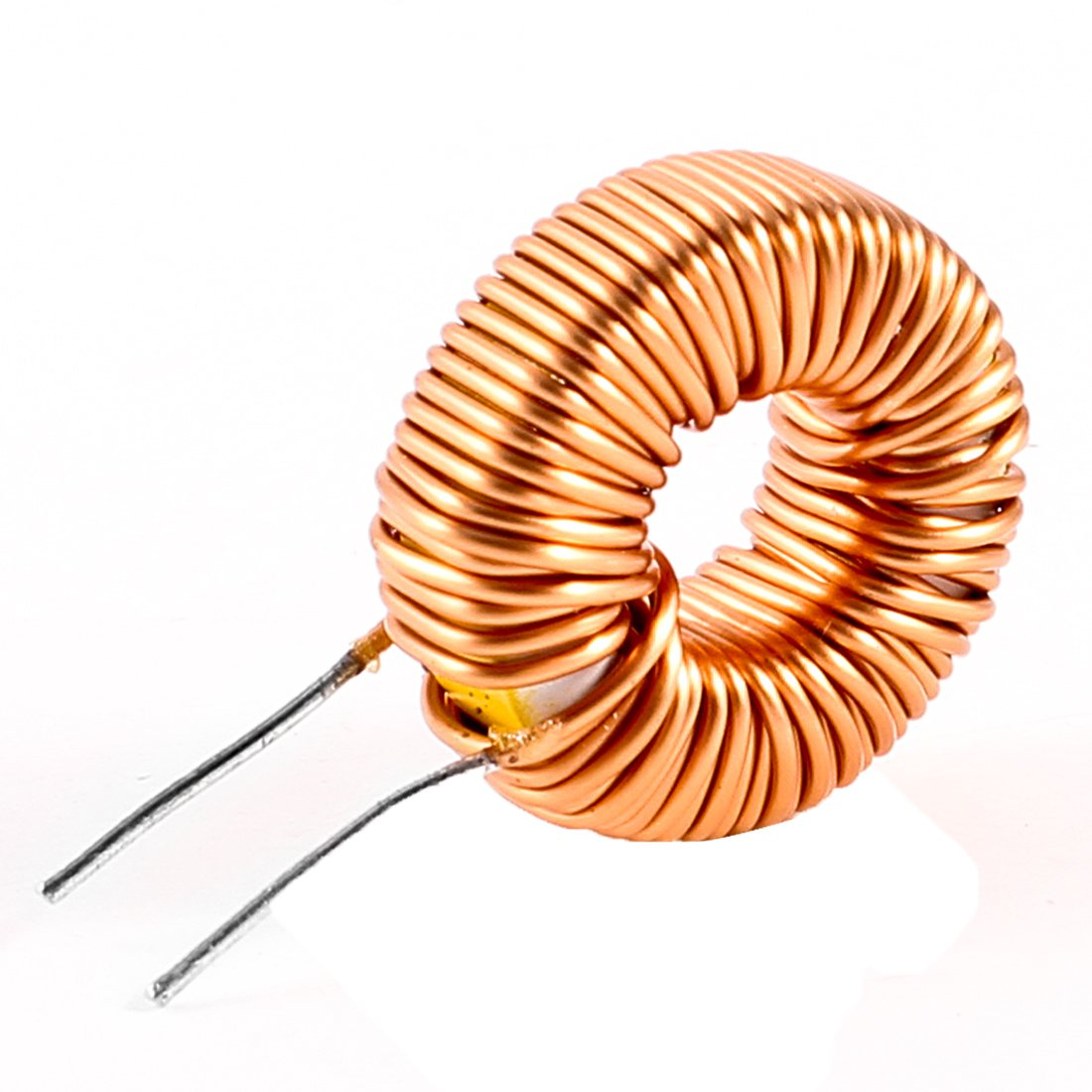Coil32  the coil inductance calculator