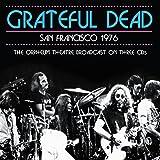 San Francisco 1976 (Live)