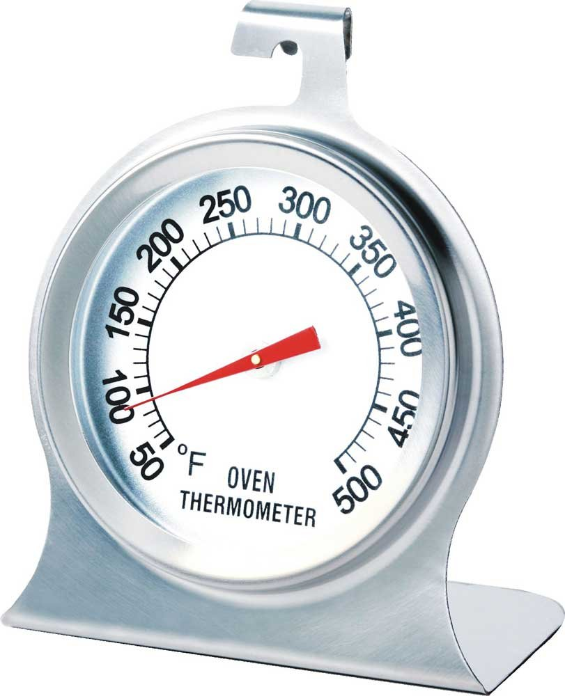 Best Oven Thermometers 2018  Thermometer Reviews. Gray Leather Living Room Sets. The Living Room St Albans. Feng Shui Colors For Living Room Walls. Leopard Living Room. Living Room Furniture Pictures. Dining Room In German. Tv In Dining Room. Living Room Metal Wall Art