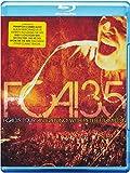 FCA ! 35 Tour. An Evening with Peter Frampton [Blu-ray]