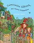 Camomilla Eibisch, die kleine Kr�uter...