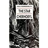 The Star Chernobyl