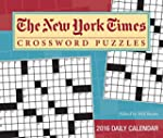 The New York Times Crossword Puzzles...