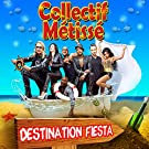 Destination Fiesta