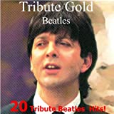 20 Tribute Beatles Hits