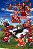 img - for Mahamudra Teachings book / textbook / text book