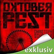Oktoberfest   [Christoph Scholder]