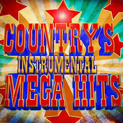 digging-for-gold-instrumental-version