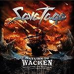 """Return to Wacken (Celebrating the Re..."