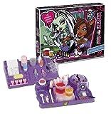 Cefa 25241 - Laboratorio Estetica Monster High