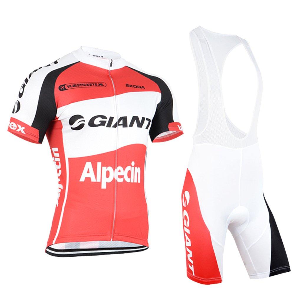Outdoor Sports Mens Breathable Cycling Short Sleeve Jersey Bike Long Sleeve  Jacket Bicycle Shirt Cycle Bib 8bbe906c0