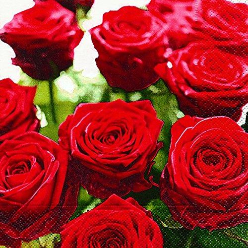 40-almuerzo-servilletas-esplendida-rosas-splendid-roses-1-4-plegado-tamano-3-capas-abierto-33-x-33
