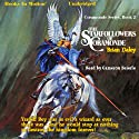 The Starfollowers of Coramonde: Coramonde Series, Book 2 (       UNABRIDGED) by Brian Daley Narrated by Cameron Beierle