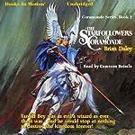 The Starfollowers of Coramonde: Coramonde Series, Book 2 | Brian Daley