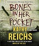Bones in Her Pocket: Written by Kathy...