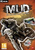 MUD - FIM Motocross World Championship (PC DVD)