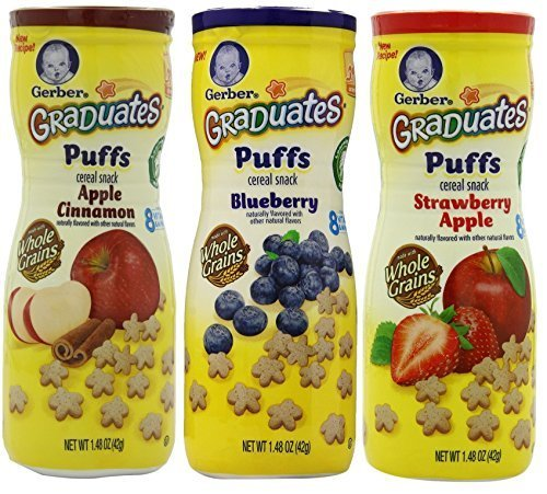 gerber-graduates-puffs-cereal-snack-variety-pack-blueberry-strawberry-apple-apple-cinnamon-by-gerber