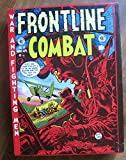 img - for Complete Frontline Combat 3 Volume Boxed Set Nos. 1-15 book / textbook / text book