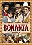 Bonanza: The Official Second Season,...