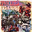 End of the World by Aphrodites Child (2010-07-13)【並行輸入品】