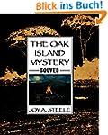 The Oak Island Mystery, Solved!
