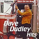 Dave Dudley Hits