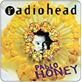 Pablo Honey [Collector's Edition] [Explicit]