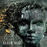 Rebel Mind Import Edition by Eumeria (2011) Audio CD