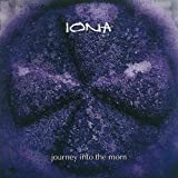Journey Into The Morn By Iona (2005-11-04)