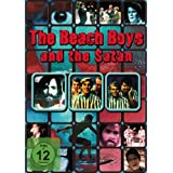 "Die Beach Boys Und Der Satanvon ""The Beach Boys"""