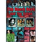 """Die Beach Boys Und Der Satanvon """"The Beach Boys"""""""