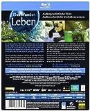 Image de Life-das Wunder Leben Vol.2 [Blu-ray] [Import allemand]